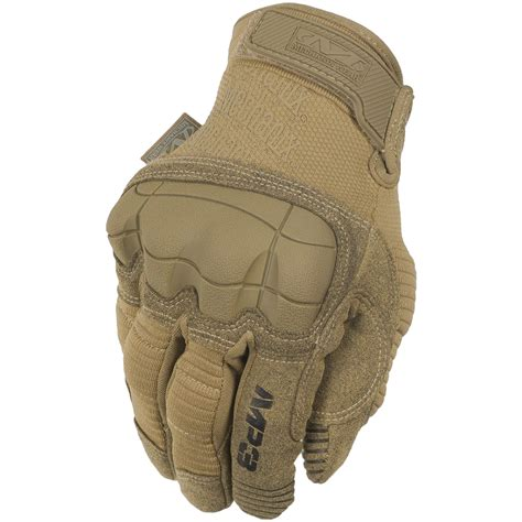 Mechanix M Pact Coyote mechanix wear m pact 3 gloves coyote gloves 1st
