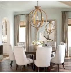 Beautiful Dining Room The Before And The Almost After Dining Room Redo Balancing And Bedlam