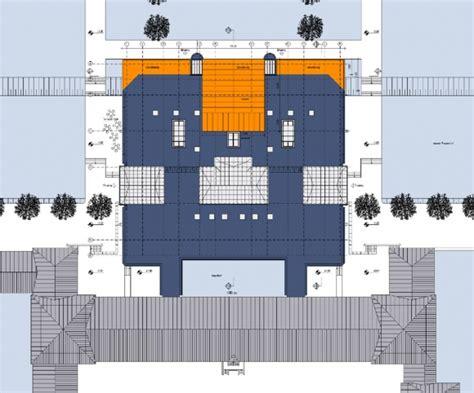 architekt bensheim lindemann architekten 187 231 altes kurf 252 rstliches gymnasium