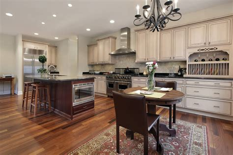 wrap around kitchen cabinets 53 spacious quot new construction quot custom luxury kitchen designs