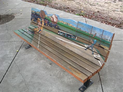 Upholstery Supplies Atlanta Ga Art Bench 28 Images Art Deco Bench For Sale At 1stdibs