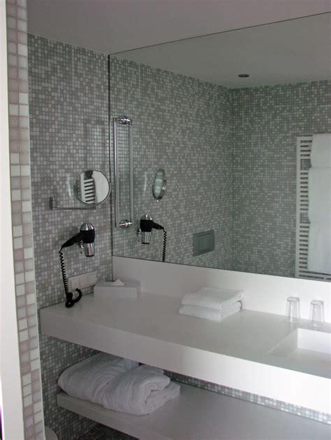 Mirrors For Bathrooms Cheap Discount Bathroom Cabinets Discount Mirrors For Bathrooms