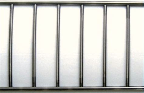 Garde Corps Terrasse 394 by Garde Corps Inox Balustrade Inox Courante Pour