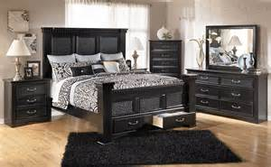 bedroom sets houston bedroom sets in houston tx rooms