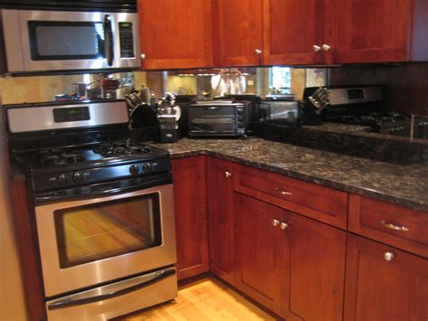 lowes bathroom counters countertops lowes kitchen materials by cost what to put on kitchen counters kitchen