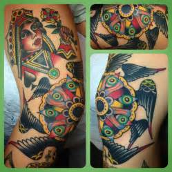 virgo tatuajes colouring pages 2