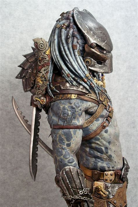 best predator costume 51 best images about predator on sculpture
