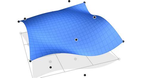 webgl tutorial github making mathbox acko net
