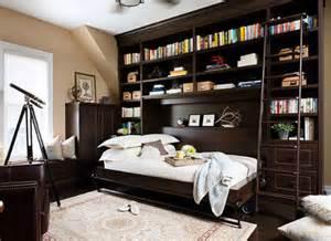 multi purpose guest bedroom ideas wonderful multipurpose guest room 84 upon home remodeling