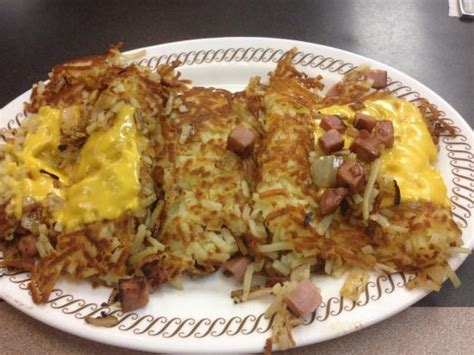 waffle house grove city waffle house gainesville 7611 w newberry rd restaurant reviews phone number