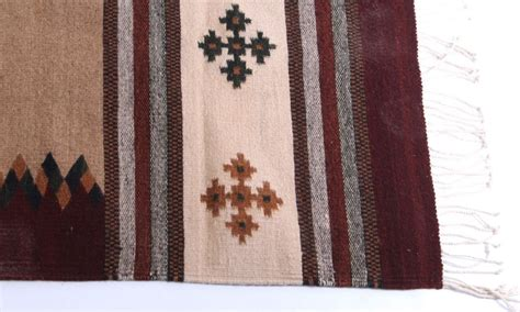 zapotec indian rugs finely woven zapotec indian rug