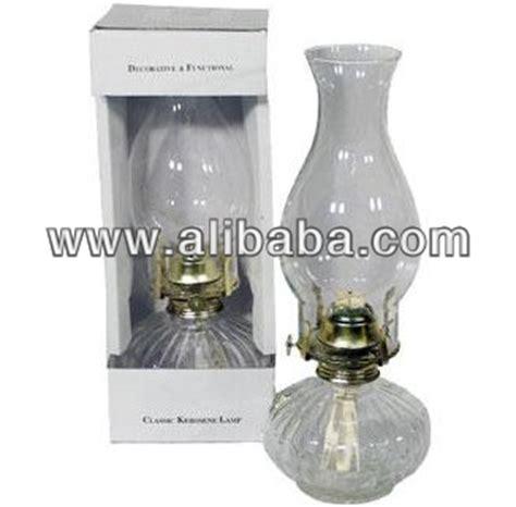 kerosene l chimney suppliers kerosene l l888hg buy kerosene l kerosene