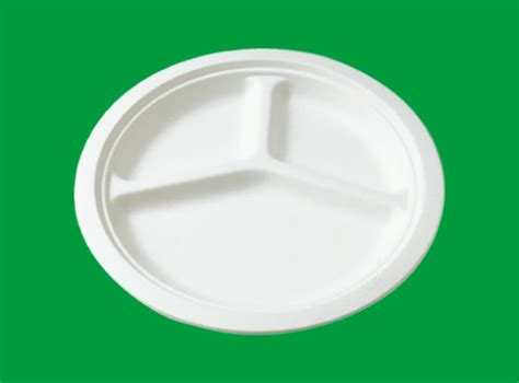 Paper Plates - china disposable paper plate sl p007 china disposable