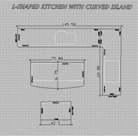 how to measure kitchen sink how to measure for a kitchen sink how to measure for
