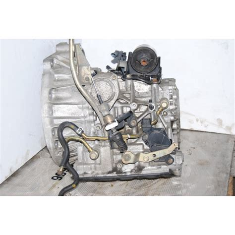 nissan qr20 engine diagram 2002 nissan 2 5 remanufactured