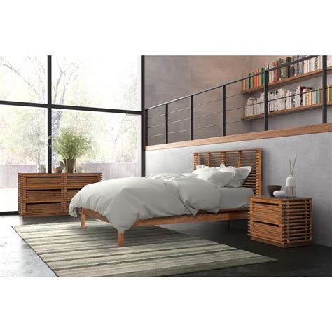 home decorators collection gordon natural king sleigh bed home decorators collection gordon natural king sleigh bed
