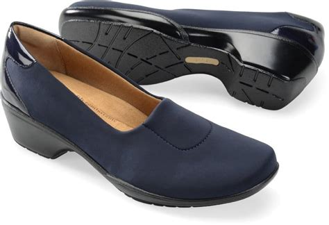 comfortable dress shoes for bunions how i found the best dress shoes for feet with bunions
