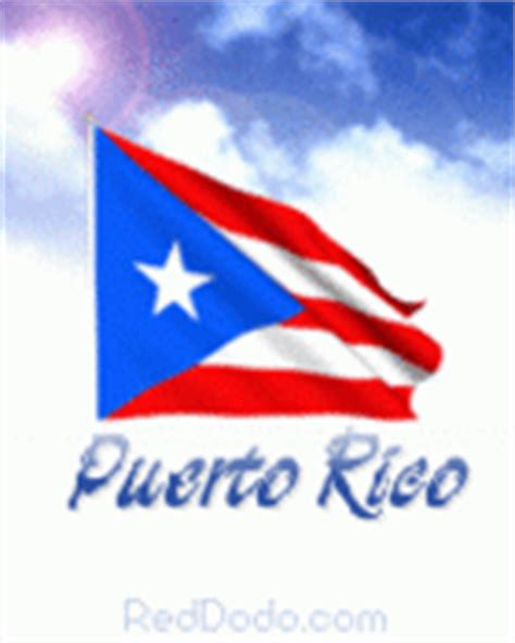 mobile wallpaper nature gif free puerto rico flag gif phone wallpaper by boricua1850