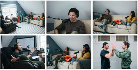 armchair expert dax shepard s podcast armchair expert latest episode w