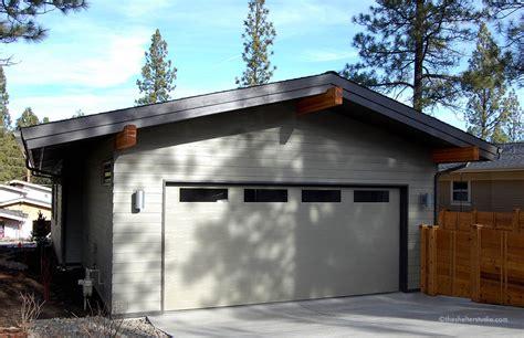shelter studio gallery of custom home designs plans the shelter studio