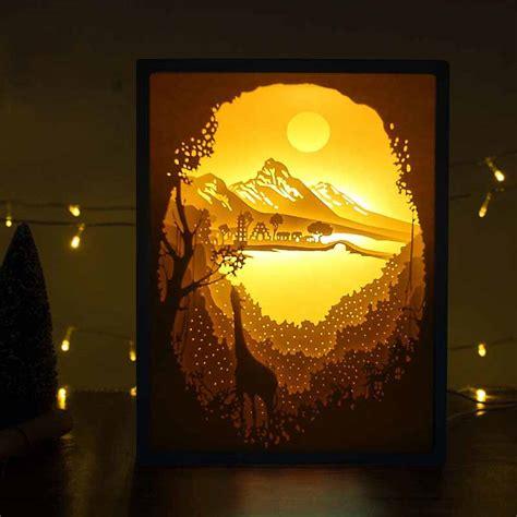 Papercut Light Boxes Blog Free Papercut Light Boxes Templates Papercut Light Boxes Templates