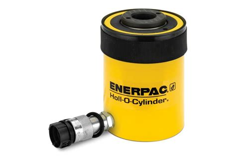 Supreme Cabinets Enerpac Pumps Cylinders Jacks Hydraulic Tools