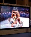 Image result for What is the Biggest TV in the World?. Size: 135 x 129. Source: moneyexpertsteam.blogspot.com