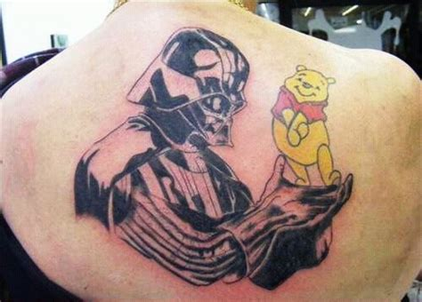 why tattoos are bad 49 tattoos the poke