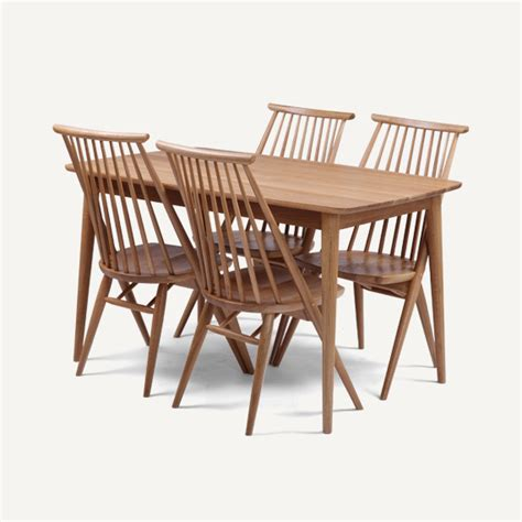 Oak Dining Room Chairs Cheap by Get Cheap Oak Dining Room Table Chairs Aliexpress