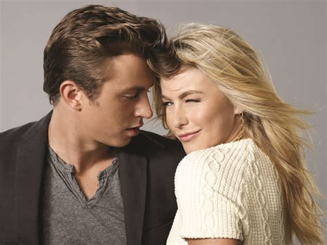 kenny wormald and julianne hough footloose es knistert zwischen kenny julianne