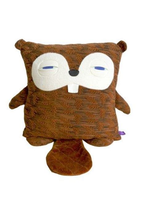 Owl Pillow Canada by 17 Best Images About Woodbadge On Pony Bead