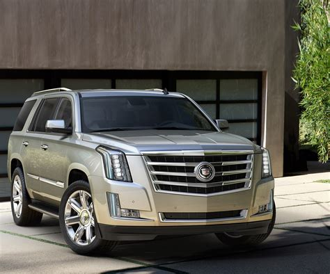 cadillac jeep 2017 2017 cadillac escalade price review interior release date