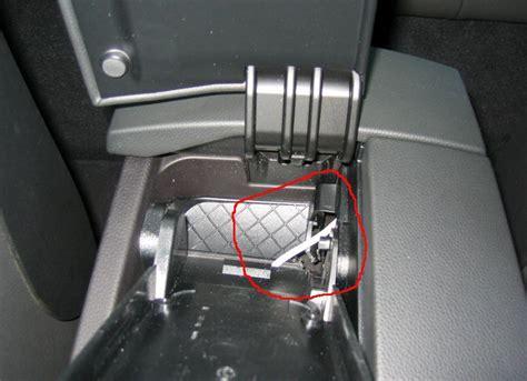 Chargerbenq Siemens Charger E61 Original how to install bluetooth in the bmw e60 e90 bluetooth