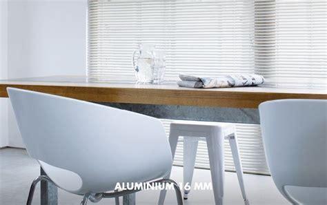houten jaloezieen den haag aluminium jaloezie 235 n in den haag van de profs xxl