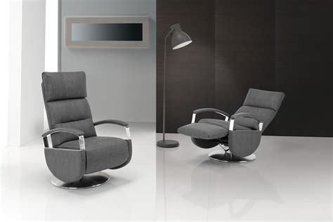 poltrone relax moderne tokyo poltrona relax dal design raffinato spazio relax