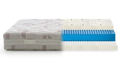 best bed reviews best latex mattress reviews bestmattressreviews com