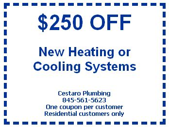 Vincent Plumbing And Heating by Vincent J Cestaro Plumbing Heating Air