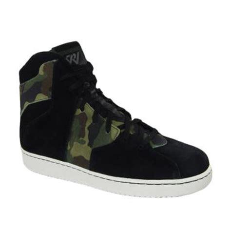 Sepatu Prewalker Sepatu Bayi Bb01 Blue Free 1 Psg Kaos Kaki sepatu nike jual sepatu nike original harga murah blibli