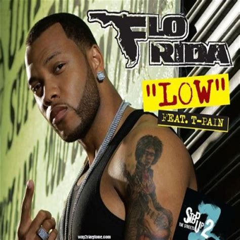 download mp3 free get low ringtone low flo rida download music free mp3 fatin mp3