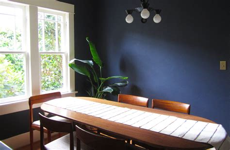 paint colors for large rooms wall paint ideas to create home wall decor roy