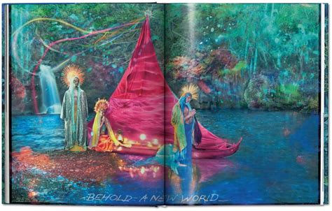 david lachapelle good news 3836570467 taschen books lachapelle good news part 2 de nimes concepts
