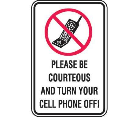 please turn off your cell phone and camera wedding sign unplugged