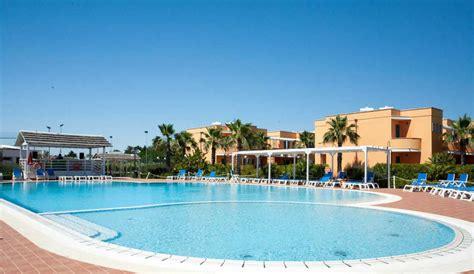 villaggi sul mare porto cesareo vacanze porto cesareo offerte vacanza salento