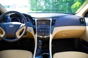 Hyundai Sonata Interior Dimensions 2014 Hyundai Sonata Interior 2017 2018 Best Cars Reviews