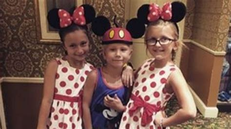 justin bieber biography siblings why we never hear about justin bieber s siblings