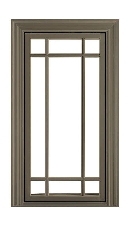 Craftsman Style Windows Decor 87 Best Images About Arts Crafts Window Ideas On Pinterest Craftsman Style Houses