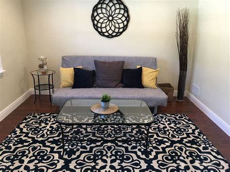 futons clearwater fl vacation rental home near clearwater beach vrbo