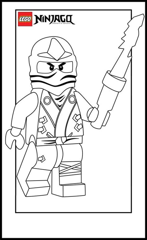 ninjago coloring pages season 5 97 best coloring pages images on pinterest coloring