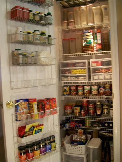 Ina Garten Pantry by 11 Best Ideas About Maine Pantry Ideas On Ina