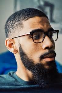 black haircuts with beards 17 different black men beard styles to try in 2015